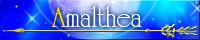 KAGAYA公認ファンサイト『Amalthea』